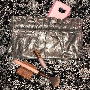 Women's express evening purse women's clutch